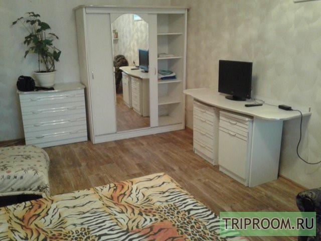 2-комнатная квартира посуточно (вариант № 11595), ул. Ново-Садовая улица, фото № 14