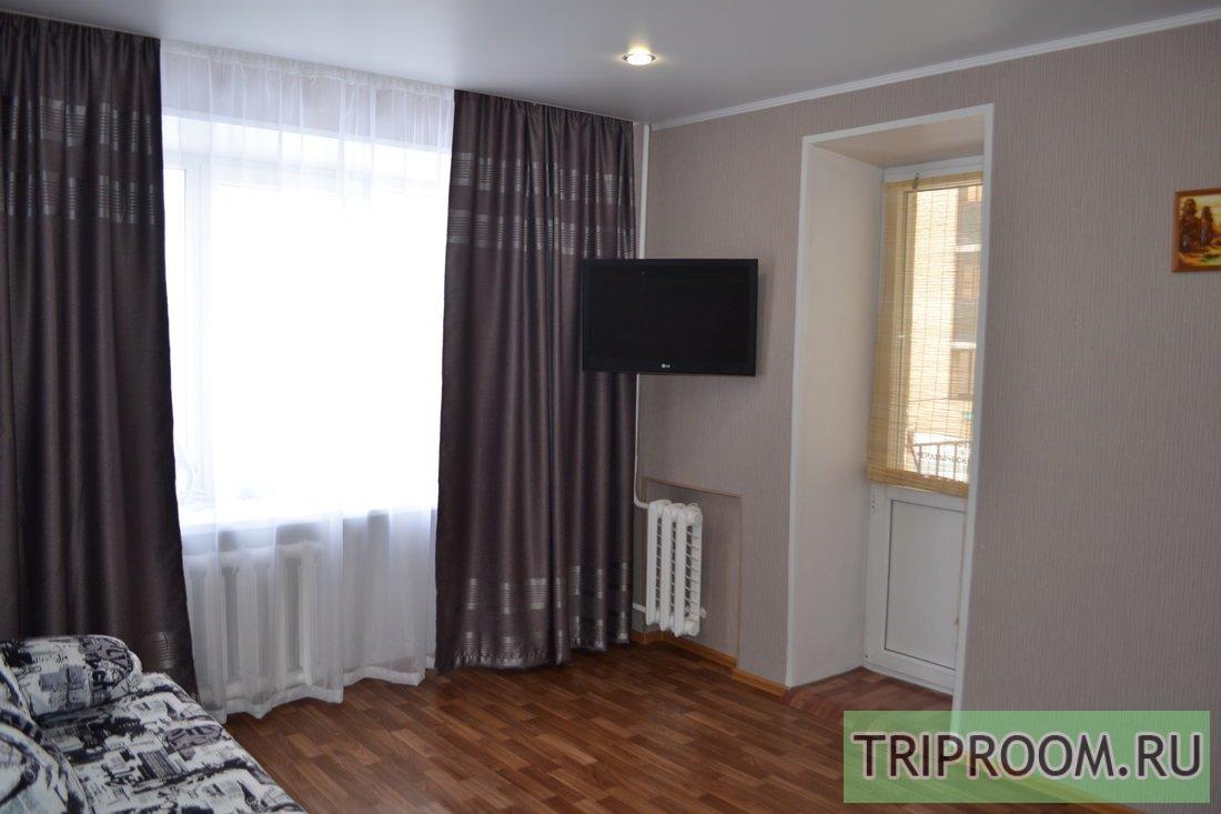 1-комнатная квартира посуточно (вариант № 63371), ул. воровского, фото № 4
