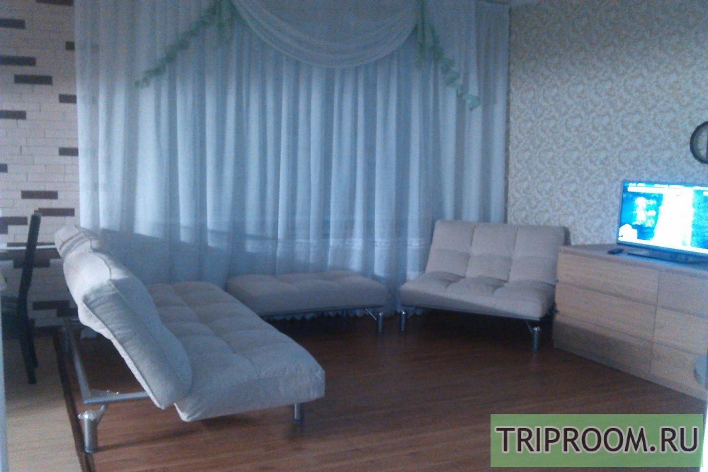 2-комнатная квартира посуточно (вариант № 20122), ул. Ленина проспект, фото № 3
