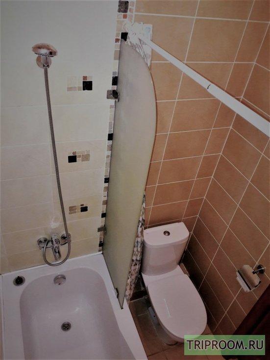 2-комнатная квартира посуточно (вариант № 15890), ул. Советская улица, фото № 15