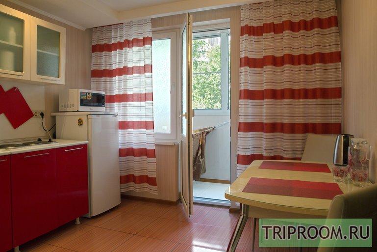1-комнатная квартира посуточно (вариант № 48824), ул. Рождественская Набережная, фото № 12