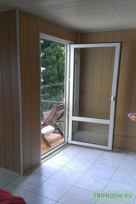 2-комнатная квартира посуточно (вариант № 36692), ул. Массандровская улица, фото № 5