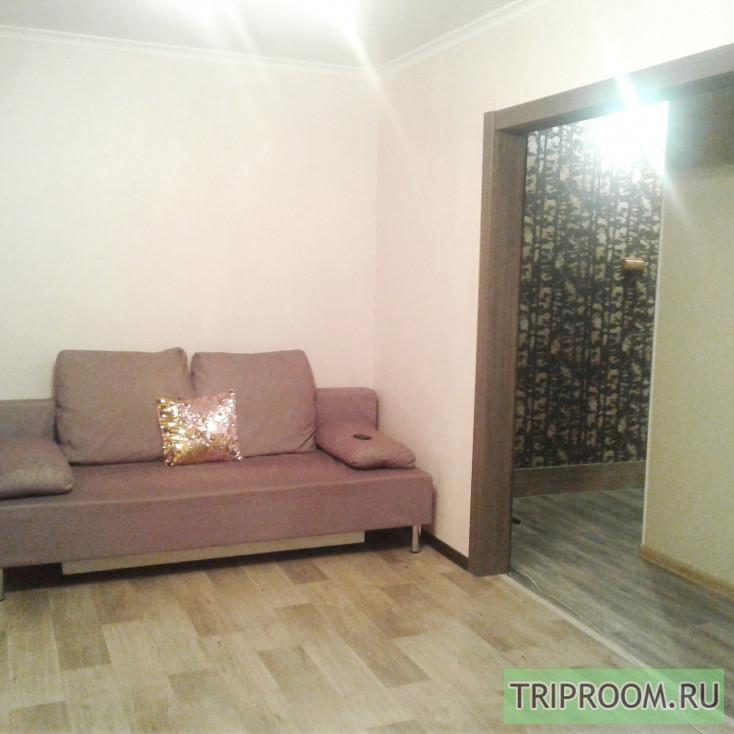 2-комнатная квартира посуточно (вариант № 68056), ул. Писателя Маршака, фото № 5