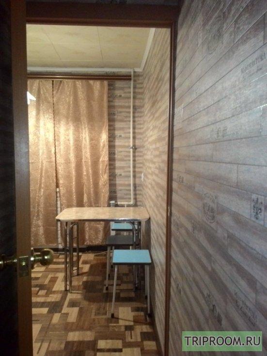 1-комнатная квартира посуточно (вариант № 60707), ул. Германа Титова, фото № 3