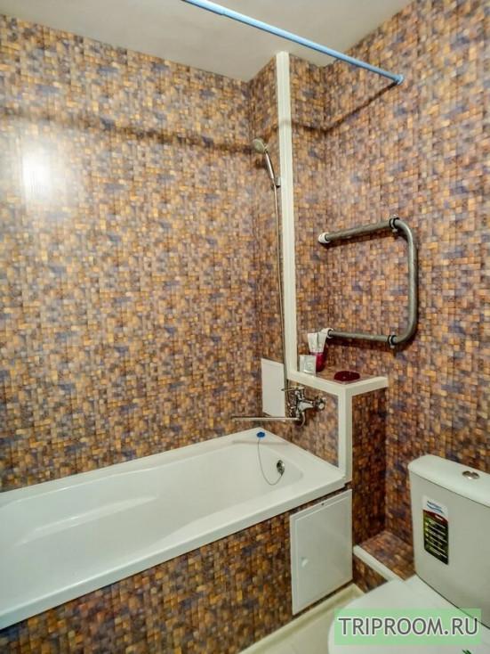 1-комнатная квартира посуточно (вариант № 67171), ул. Советской армии, фото № 4