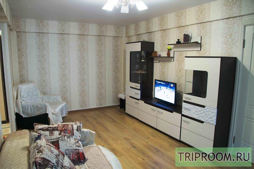 2-комнатная квартира посуточно (вариант № 42054), ул. Казанская улица, фото № 1