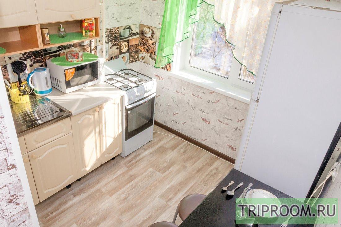 1-комнатная квартира посуточно (вариант № 7958), ул. Овчинникова улица, фото № 7