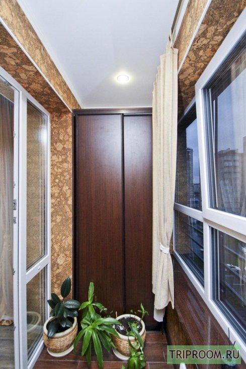 2-комнатная квартира посуточно (вариант № 59795), ул. Югорский тракт, фото № 16