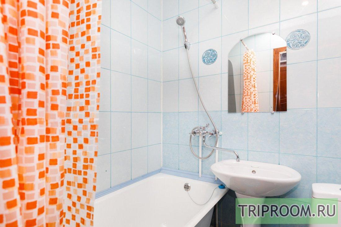 1-комнатная квартира посуточно (вариант № 53412), ул. Хохрякова улица, фото № 7