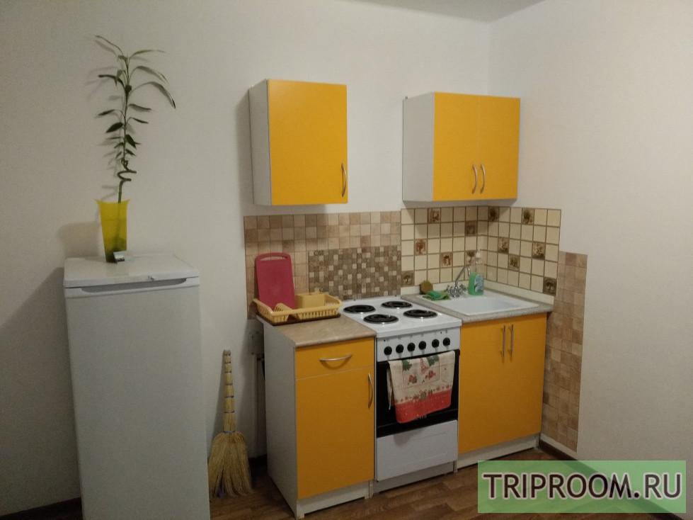 1-комнатная квартира посуточно (вариант № 68761), ул. Улица Валерия Гассия, фото № 3