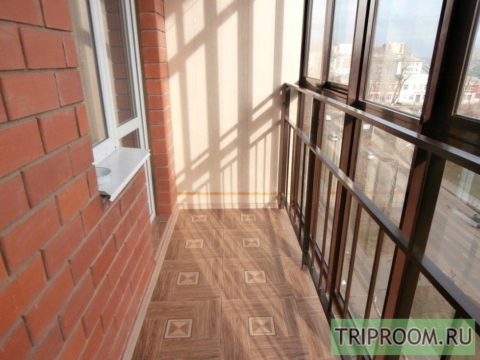 1-комнатная квартира посуточно (вариант № 48161), ул. Гоголя улица, фото № 13