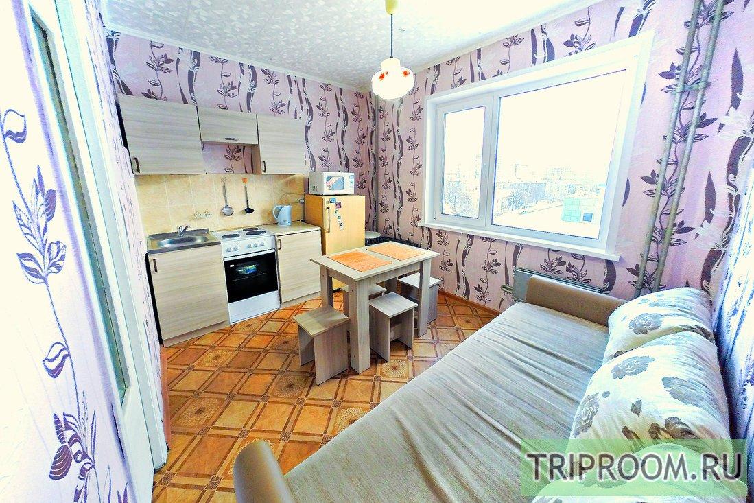 1-комнатная квартира посуточно (вариант № 65462), ул. Шейнкмана, фото № 6