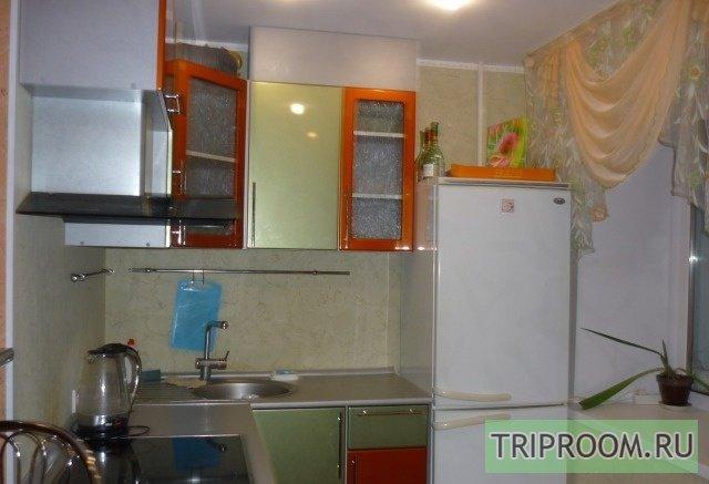 2-комнатная квартира посуточно (вариант № 44530), ул. Комсомольский пр-кт, фото № 4