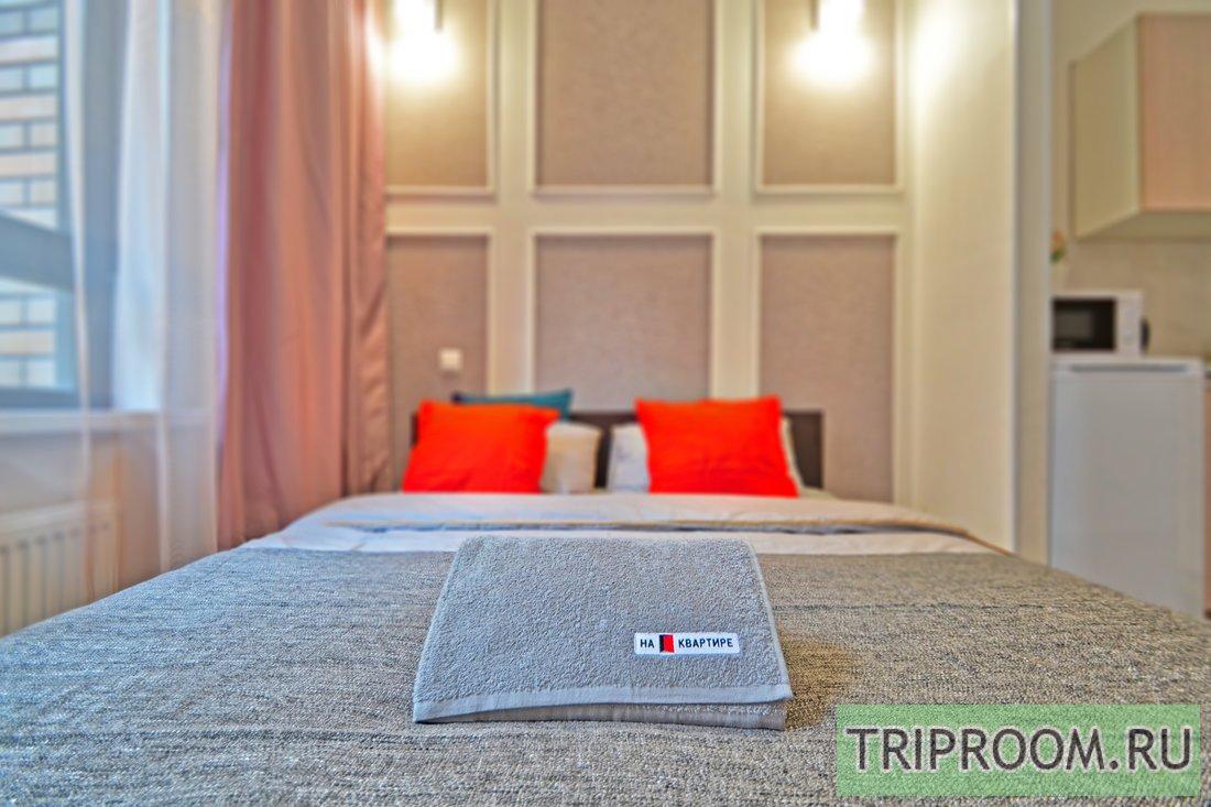 1-комнатная квартира посуточно (вариант № 65221), ул. Каширское шоссе, фото № 3
