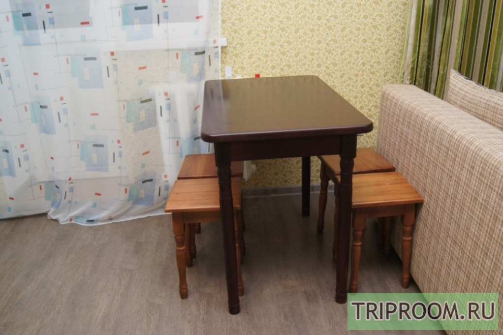 1-комнатная квартира посуточно (вариант № 39068), ул. Фридриха Энгельса, фото № 5