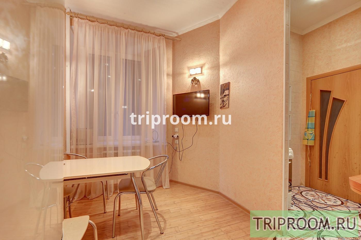 2-комнатная квартира посуточно (вариант № 15459), ул. Адмиралтейская набережная, фото № 16