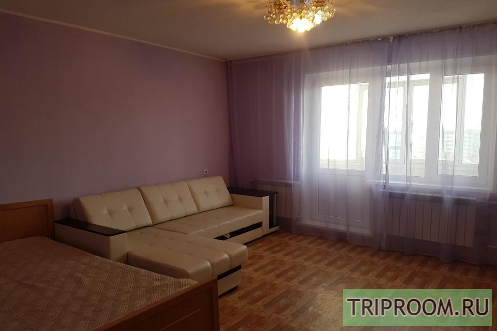 2-комнатная квартира посуточно (вариант № 34657), ул. Алексеева улица, фото № 2