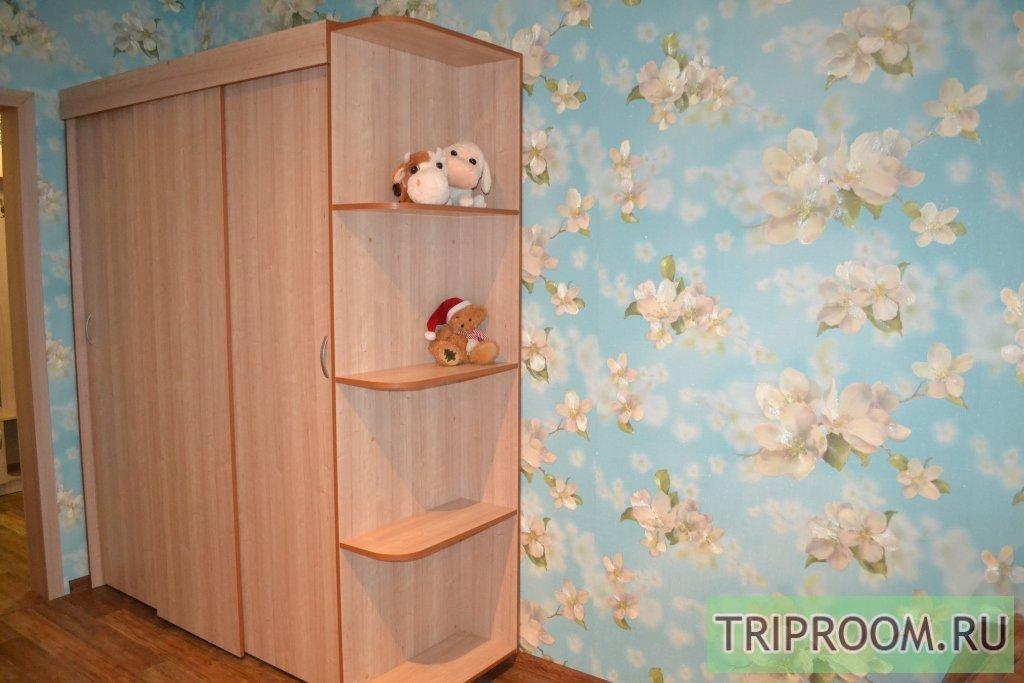 1-комнатная квартира посуточно (вариант № 64703), ул. Университетская Набережная, фото № 6