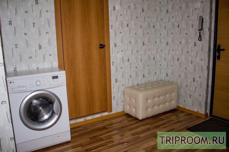1-комнатная квартира посуточно (вариант № 51657), ул. Свердловская улица, фото № 6