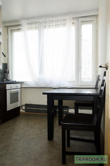 2-комнатная квартира посуточно (вариант № 34332), ул. Новый Арбат улица, фото № 5