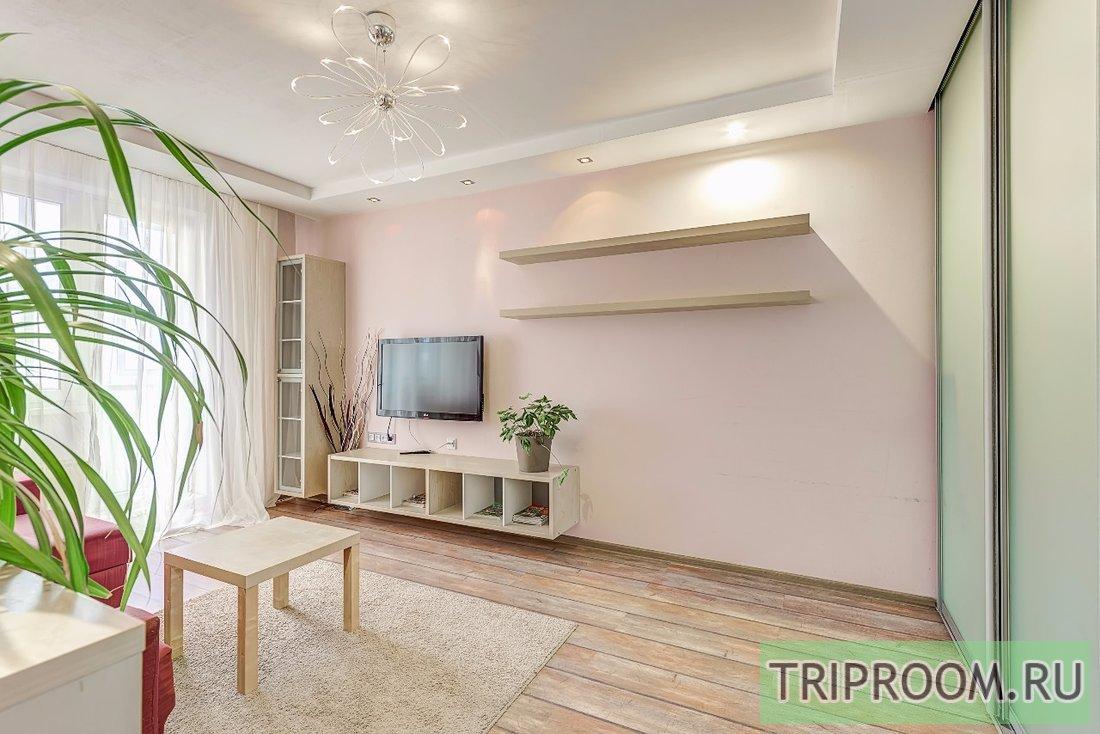 2-комнатная квартира посуточно (вариант № 61084), ул. Варшавское шоссе, фото № 4