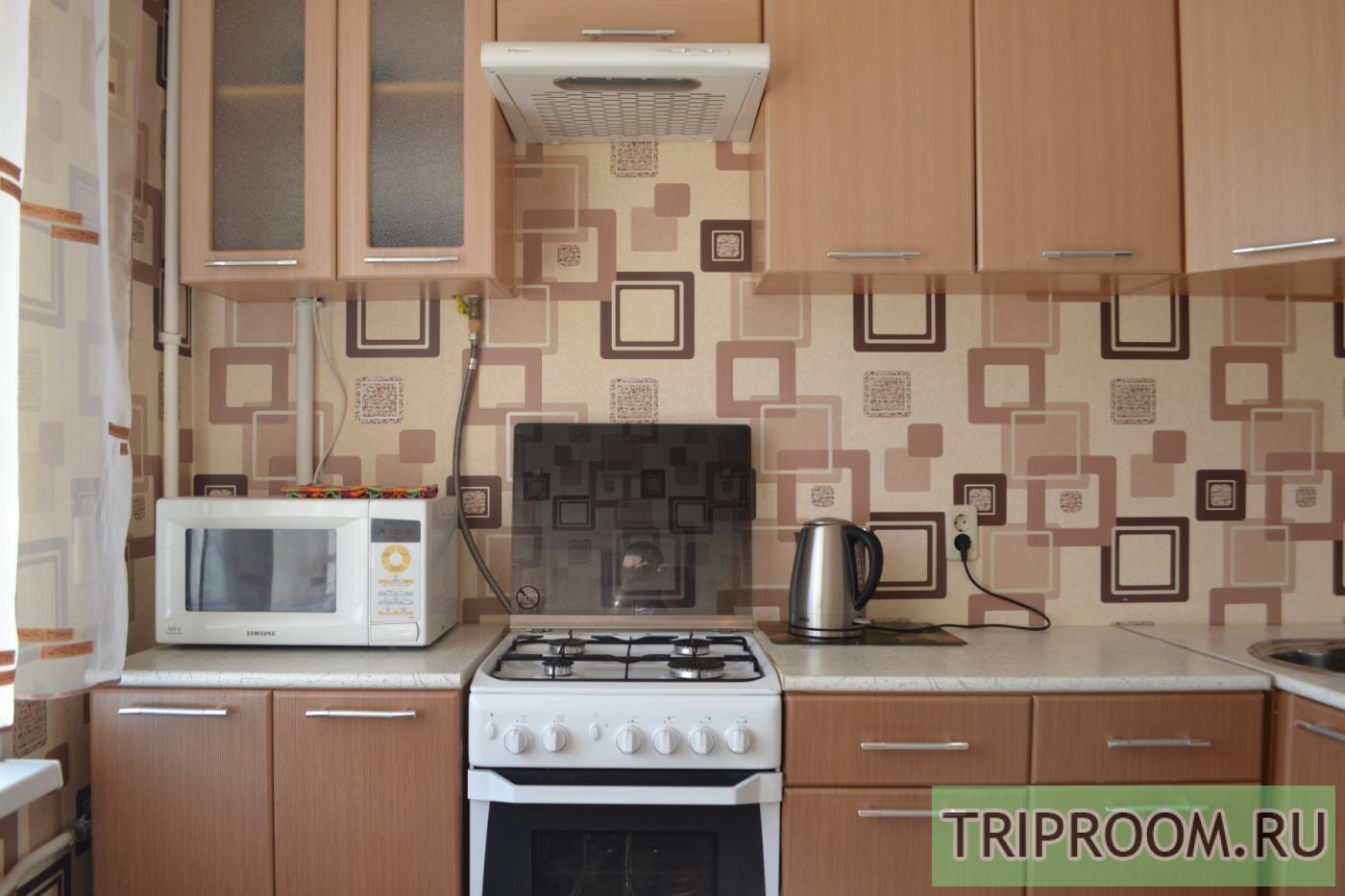 2-комнатная квартира посуточно (вариант № 33882), ул. Тимирязева улица, фото № 9