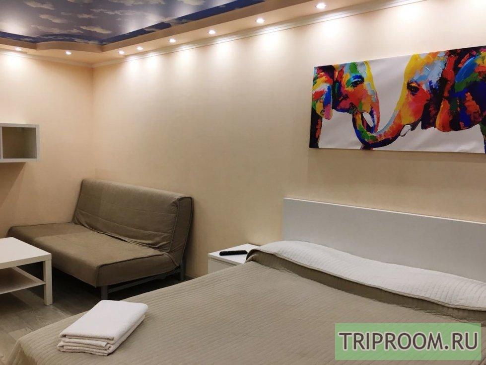 1-комнатная квартира посуточно (вариант № 39977), ул. Уральская улица, фото № 4