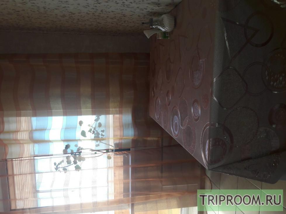 1-комнатная квартира посуточно (вариант № 66282), ул. циалковского, фото № 14