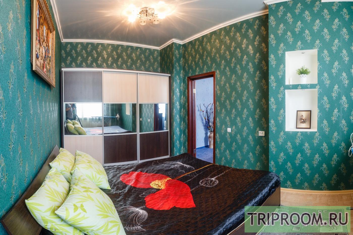 3-комнатная квартира посуточно (вариант № 15948), ул. Назарбаева улица, фото № 6