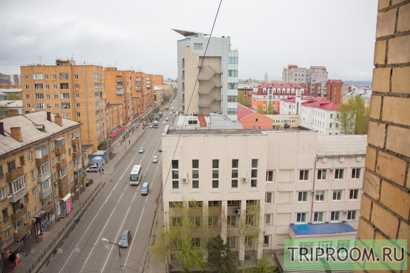 1-комнатная квартира посуточно (вариант № 37503), ул. Ленина улица, фото № 15