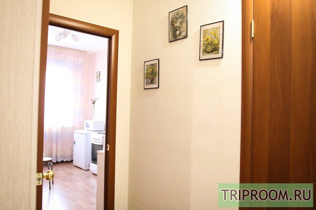 1-комнатная квартира посуточно (вариант № 57466), ул. семена билецского, фото № 10