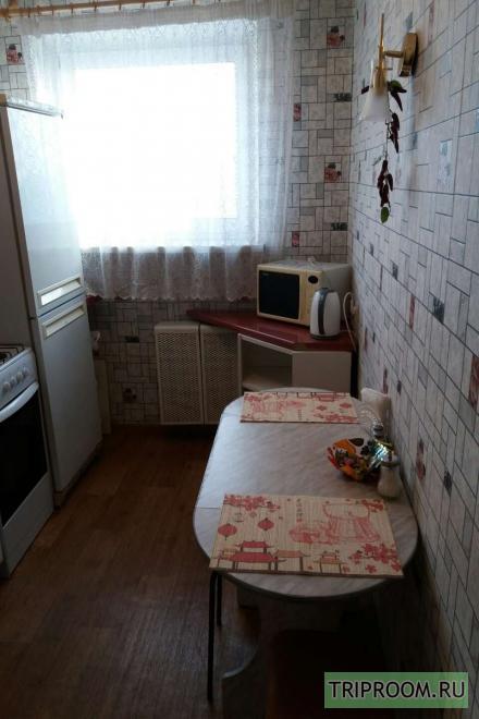 2-комнатная квартира посуточно (вариант № 23190), ул. Петропавловская улица, фото № 4