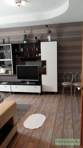 1-комнатная квартира посуточно (вариант № 42620), ул. Гагарина проспект, фото № 1