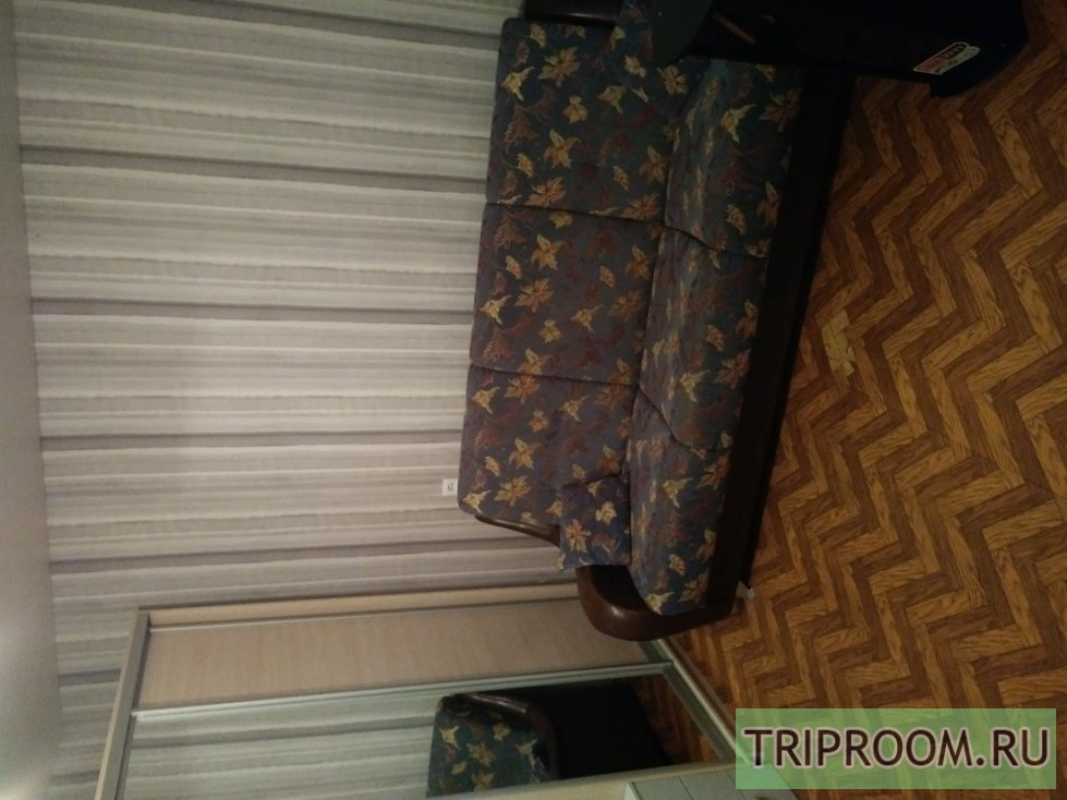 1-комнатная квартира посуточно (вариант № 60067), ул. Чуйкова, фото № 8