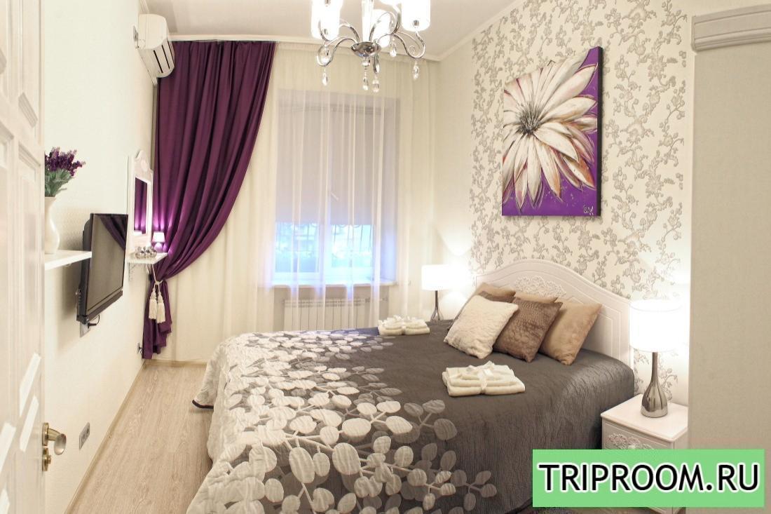 2-комнатная квартира посуточно (вариант № 652), ул. Нахимова проспект, фото № 2