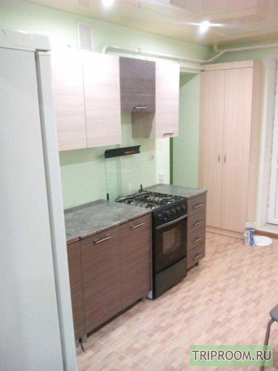2-комнатная квартира посуточно (вариант № 13470), ул. твардовского улица, фото № 9