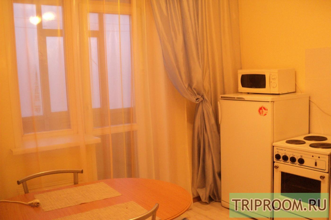 1-комнатная квартира посуточно (вариант № 5905), ул. Алексеева улица, фото № 7