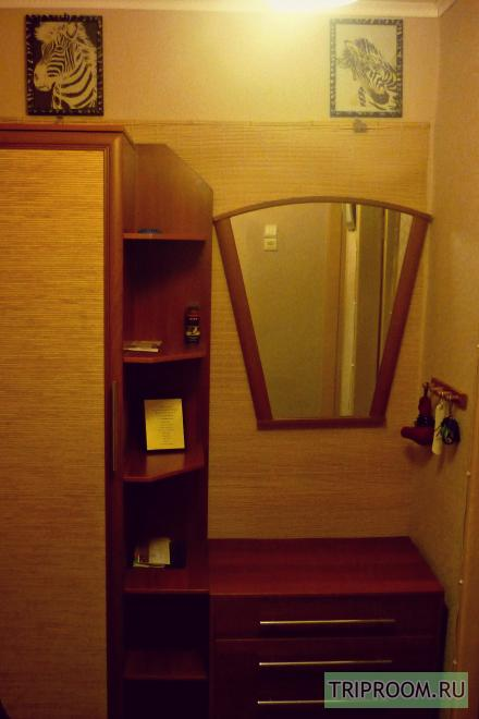 1-комнатная квартира посуточно (вариант № 671), ул. Ленинский проспект, фото № 4