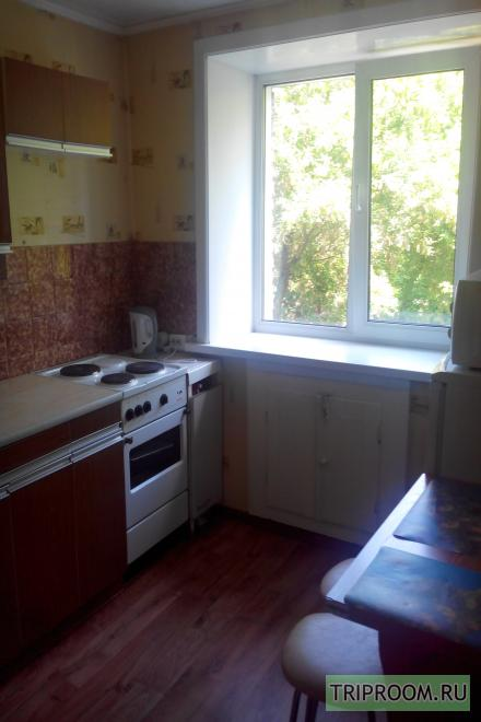 1-комнатная квартира посуточно (вариант № 8939), ул. Советская улица, фото № 8