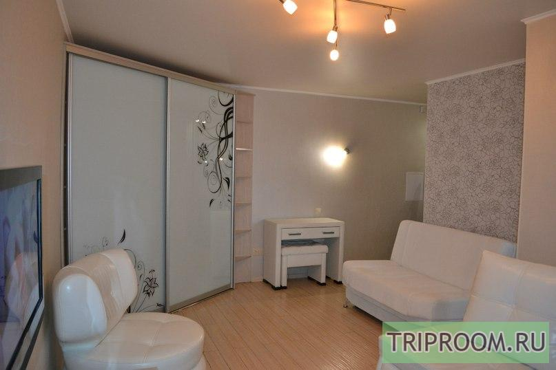 1-комнатная квартира посуточно (вариант № 14728), ул. Мира улица, фото № 5