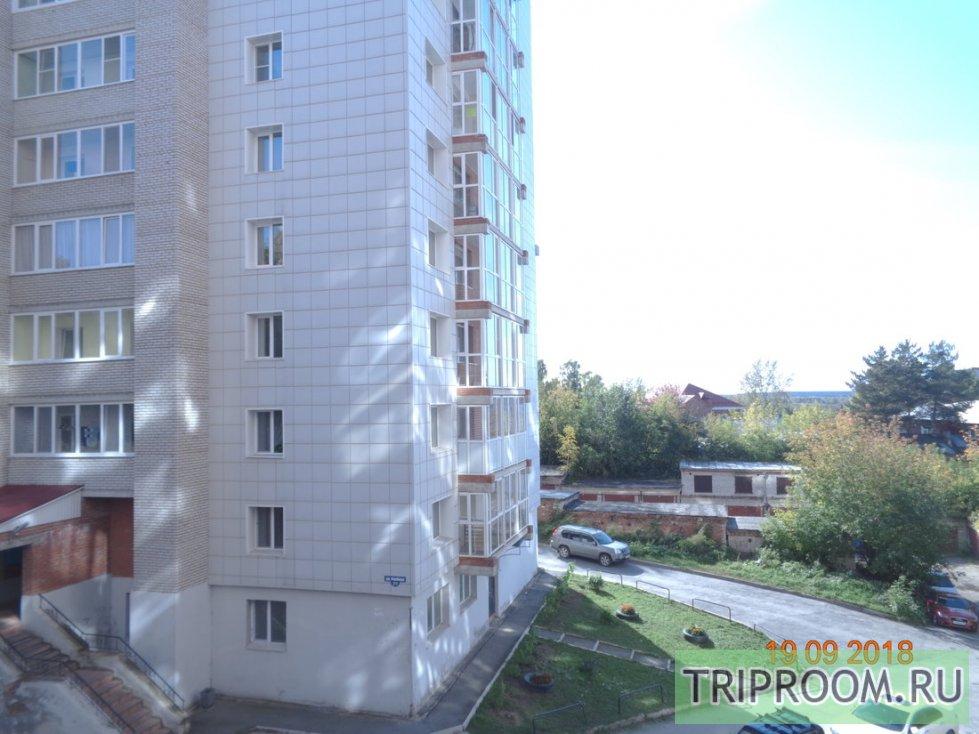 2-комнатная квартира посуточно (вариант № 62317), ул. Учебная, фото № 9