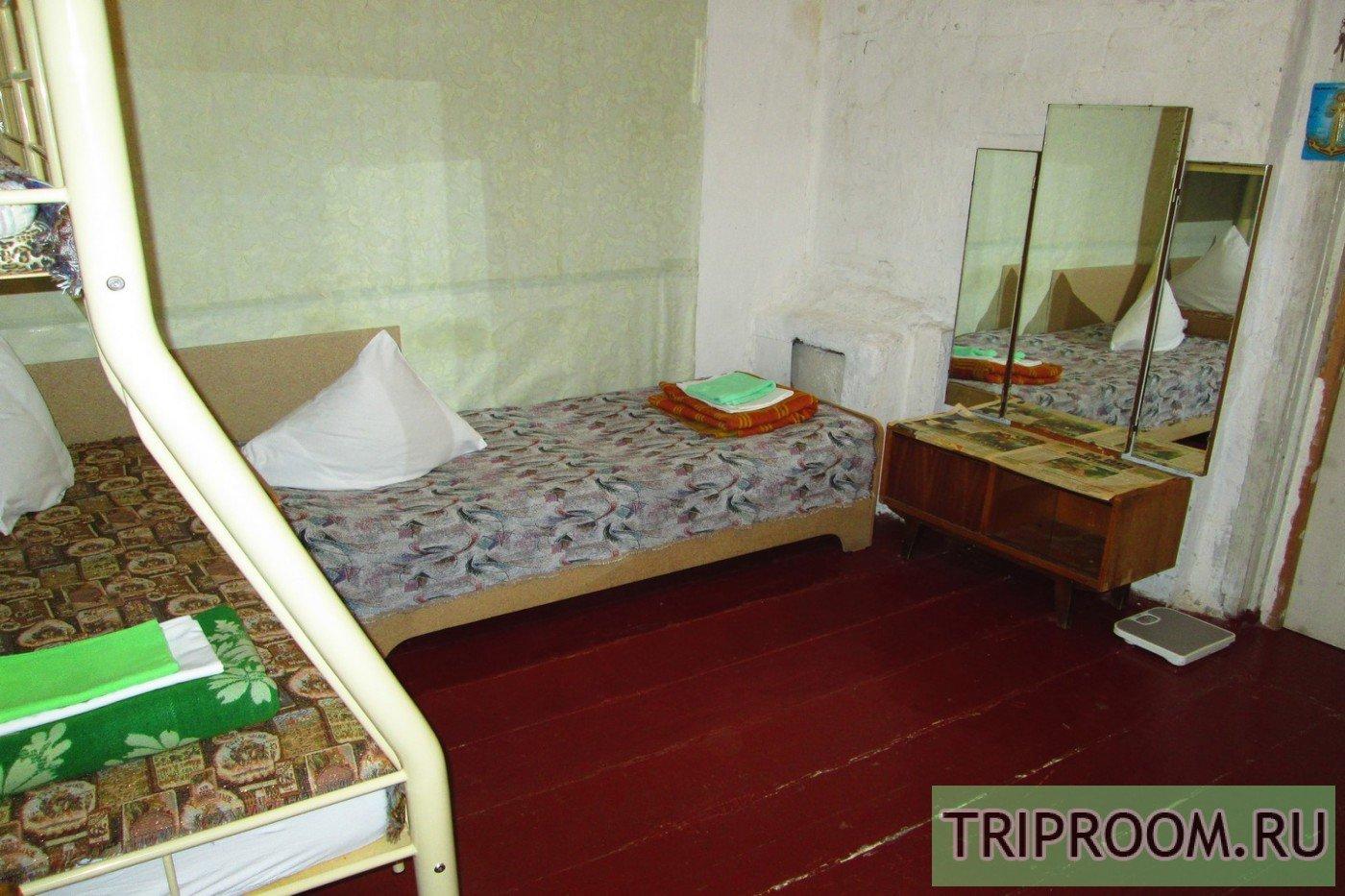 Комната в 2х-комнатной квартире посуточно (вариант № 680), ул. 6-я Бастионная улица, фото № 3