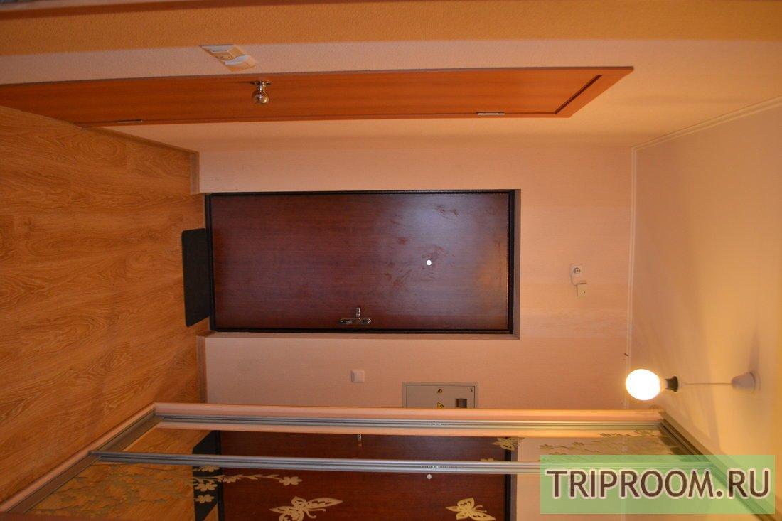 1-комнатная квартира посуточно (вариант № 61825), ул. Шоссе Космонавтов, фото № 9