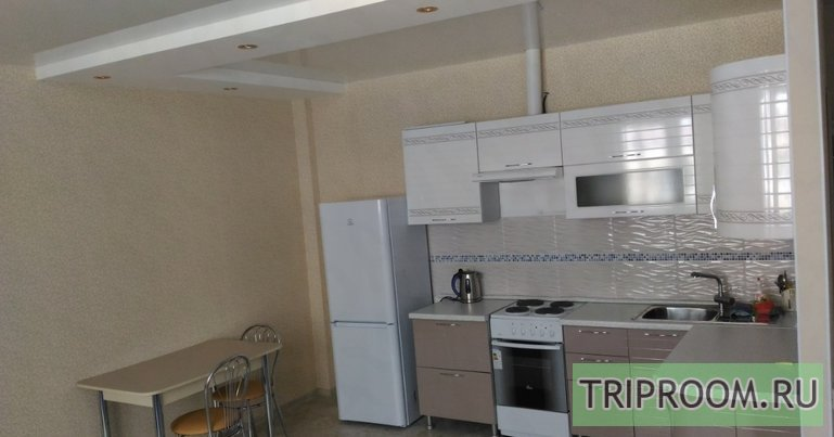 2-комнатная квартира посуточно (вариант № 45054), ул. Новороссийская улица, фото № 3