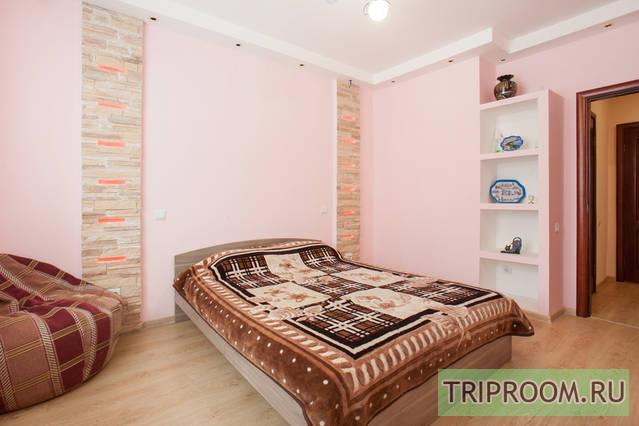 3-комнатная квартира посуточно (вариант № 1242), ул. Островского улица, фото № 5