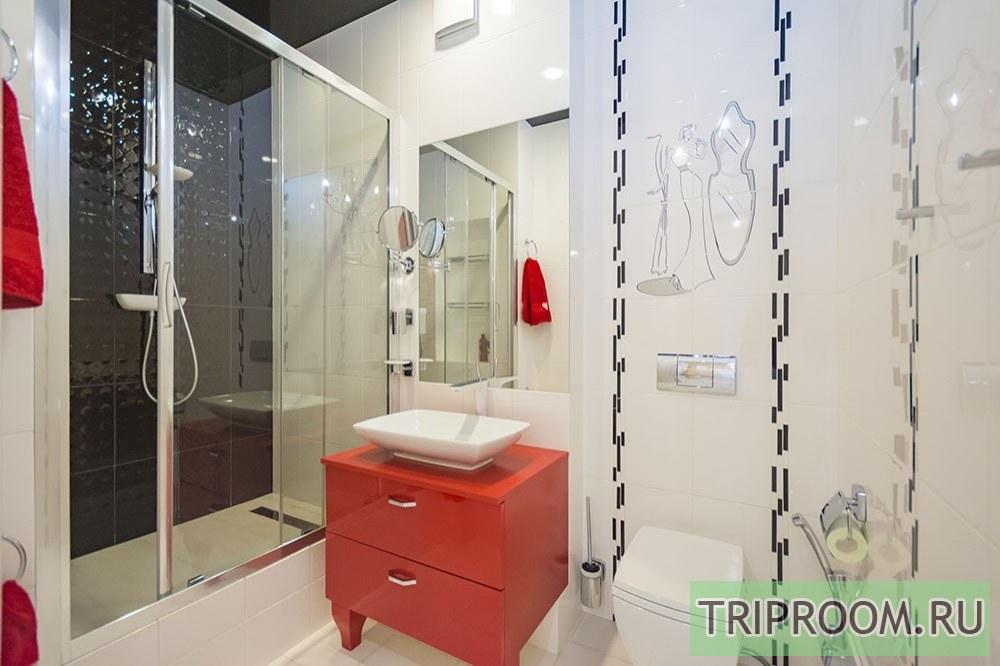 2-комнатная квартира посуточно (вариант № 39760), ул. Степана Разина, фото № 2