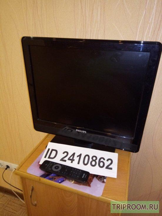 1-комнатная квартира посуточно (вариант № 65564), ул. Космонавтов, фото № 9