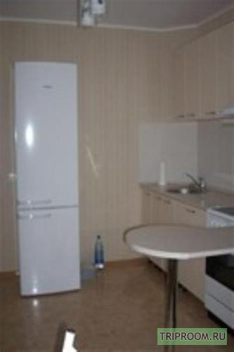 1-комнатная квартира посуточно (вариант № 13696), ул. Генерала Лизюкова улица, фото № 6