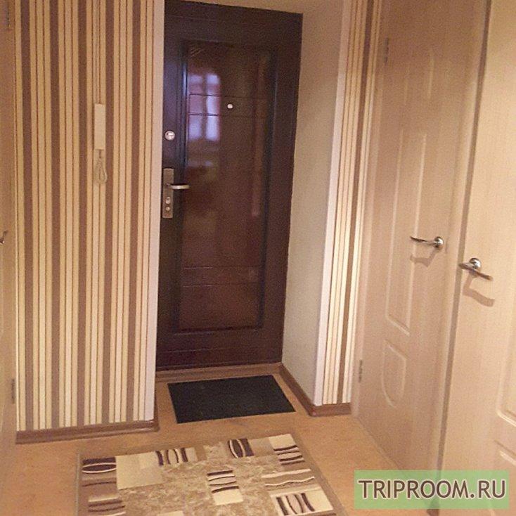 1-комнатная квартира посуточно (вариант № 50849), ул. Средне-Московская улица, фото № 8