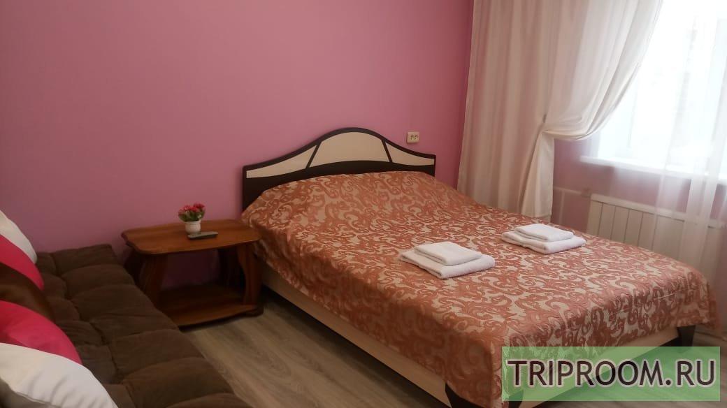 1-комнатная квартира посуточно (вариант № 61382), ул. проспект Ленина, фото № 4